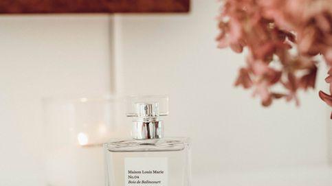 Cómo saber cuándo caduca un perfume y cómo evitarlo