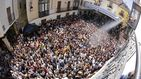 Un festival sin guiris para celebrar el 20 cumpleaños del Sonorama