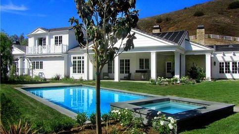 Kylie Jenner se regala una casa de 12 millones de dólares por su 19 cumpleaños