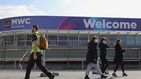 El Mobile World Congress de Barcelona se aplaza hasta junio de 2021