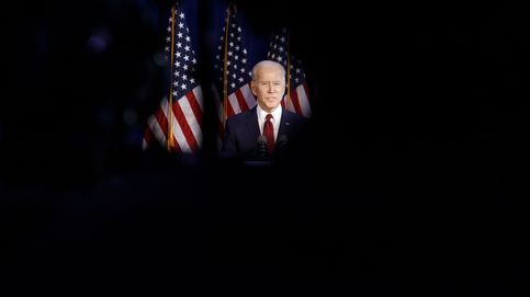 Supuestos hackers rusos atacaron la empresa ucraniana del hijo de Biden