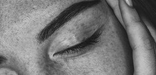 Post de La culpa de tus arrugas es de tus padres y otros datos relevantes de una experta en piel