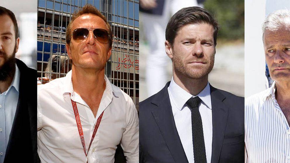 Thyssen, Alonso, Gibernau, Merino...: ¿por qué Hacienda cae ante famosos?