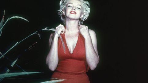 Marilyn Monroe: 57 años de su misteriosa muerte, ¿qué pasó la última  noche?