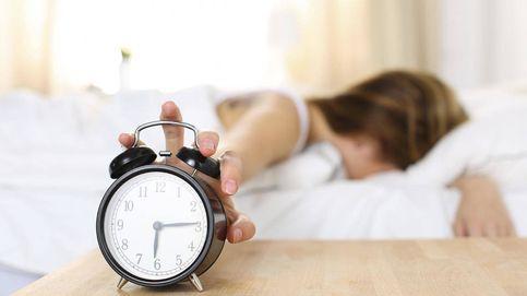 No dejes sonar la alarma del reloj: todo lo que te impide dormir bien