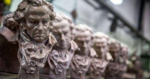 Valencia acogera los Premios Goya de 2022 como clausura del Año Berlanga