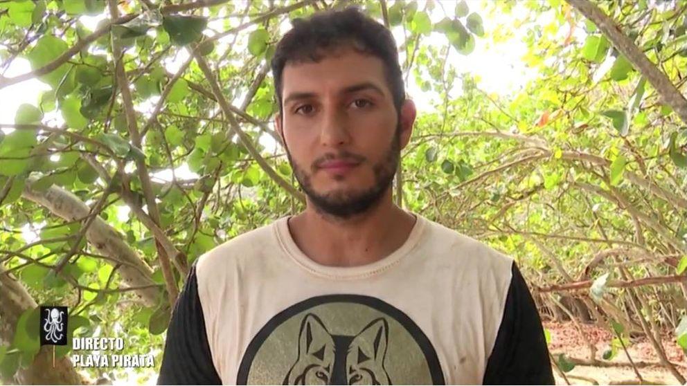 Denuncian a Omar Montes por impago, mientras concursa en 'Supervivientes'