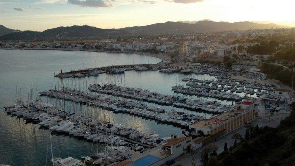 Canarias cuela una ley a Puertos que alarga concesiones y abre camino a otras regiones