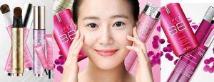 El secreto de belleza mejor guardado de las coreanas