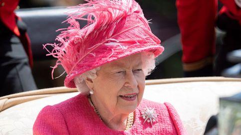 Repasamos los broches y joyas más espectaculares de las royals europeas