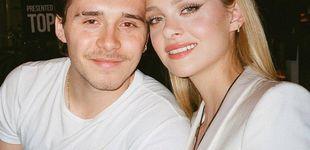 Post de Brooklyn Beckham y Nicola Peltz: el lujoso hotel italiano donde podrían casarse
