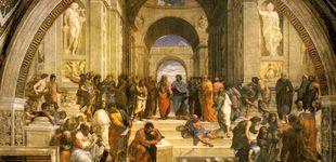 Post de La filosofía como servicio público