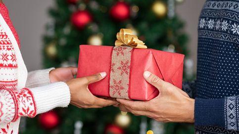 Las peores experiencias que se han vivido con los regalos de Navidad