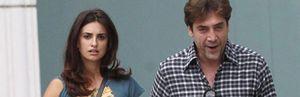 """Javier Bardem: """"A Bigas le debo una mujer que amo"""""""