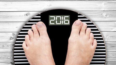 Las 10 mejores dietas para perder peso de 2016, según los expertos en nutrición