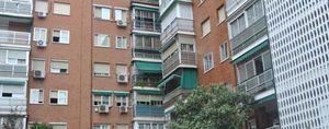 Las comunidades de vecinos soportan impagos por 1.600 millones de euros