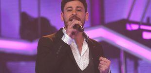 Post de Cepeda y Mireya Bravo triunfan: tema y álbum más vendido en iTunes España