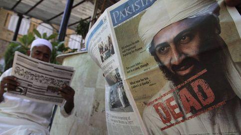 Implicaciones legales de matar a Bin Laden