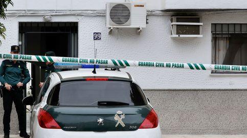 Investigan la muerte de una niña de 13 años en su casa de Pilas (Sevilla)