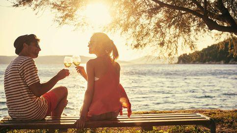 Propuestas vinícolas para llevarnos en la maleta de vacaciones