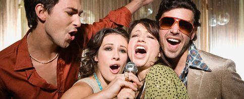 Red Karaoke cierra 2012 con nueva web y 1,5 millones de usuarios registrados
