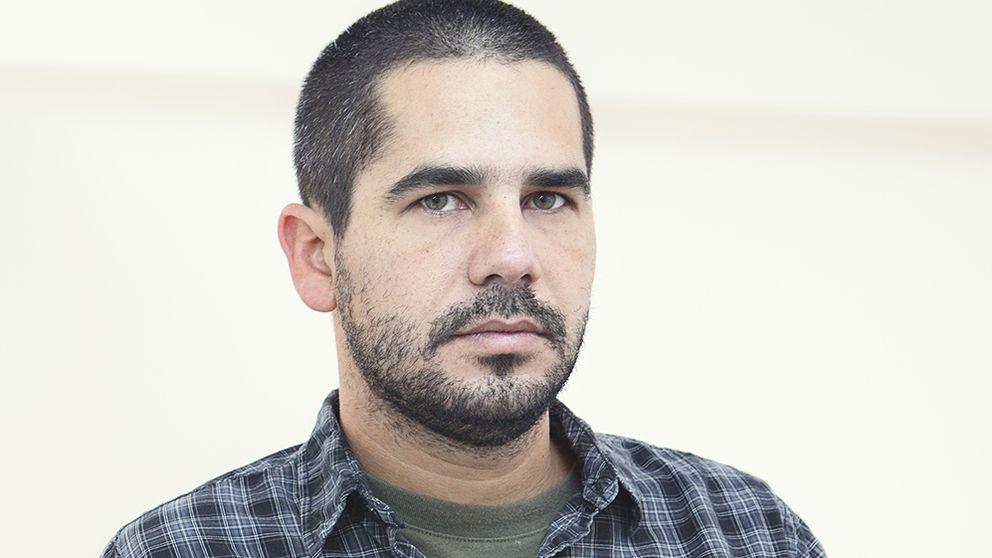 """Wilfredo Prieto: """"El precio no determina la calidad del arte"""""""