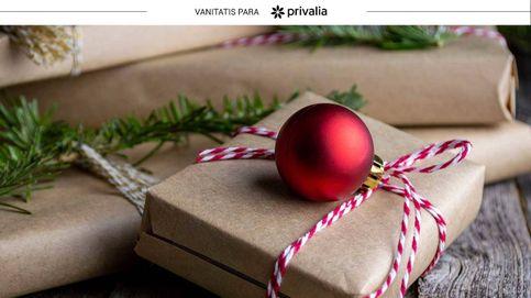 Diez ideas para acertar sí o sí con tus regalos de Navidad de este año