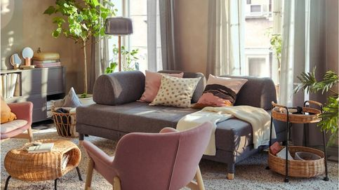 Muebles de madera siempre perfectos con estos consejos de limpieza de Ikea