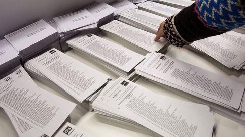 21-D en Cataluña: ¿Qué partidos y candidatos se presentan a las elecciones?
