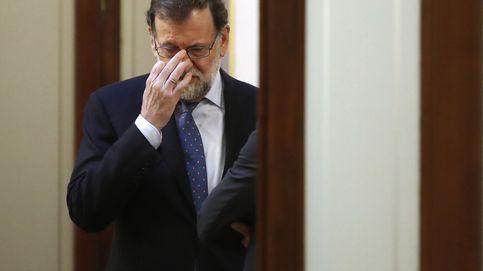 El PP pide que Rajoy declare por videoconferencia por cuestiones de Estado
