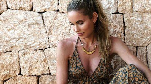 10 prendas que convierten a Helen Svedin en la más estilosa del verano