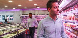 Post de El Pozo, primera empresa cárnica con certificado Ecosense de reciclado de plástico