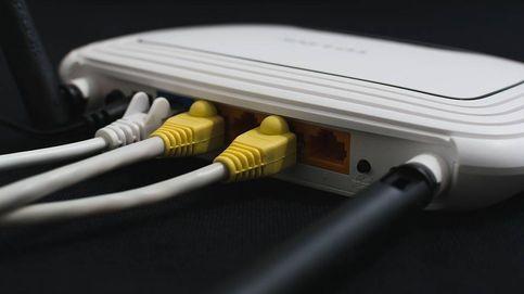 Casi todos los routers antiguos tienen agujeros de seguridad: ¿qué puedes hacer?