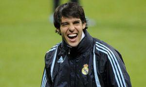 """Kaká: """"El 'clásico' será distinto a todos los encuentros que he jugado"""""""
