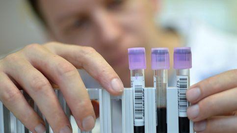Un pionero análisis de sangre puede mejorar tu tratamiento oncológico