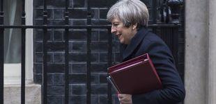 Post de Theresa May nombra a Stephen Barclay como nuevo ministro del Brexit