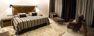 Arzuaga: nuevos vinos 'de moda' y más hotel