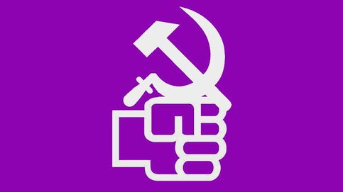 Iglesias quiere reconvertir Podemos en un partido obrero y no de clase media