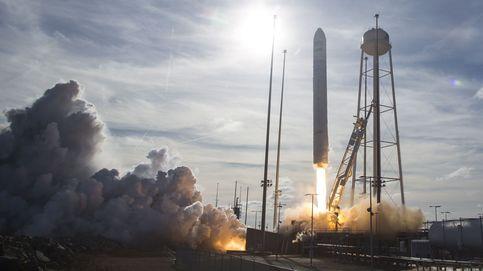 La NASA pide ayuda a los universitarios para viajar a la Luna y a Marte