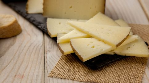 El mejor queso que puedes comprar en el supermercado