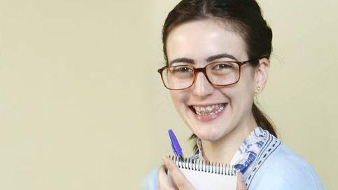 Ruth Núñez vuelve a las telenovelas tras su éxito en 'Yo soy Bea'