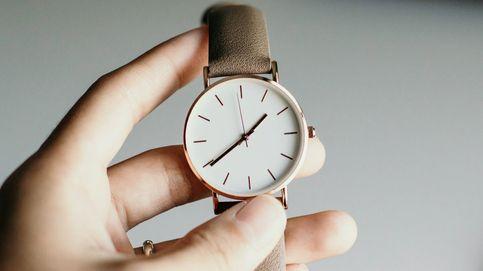 Recupera el reloj que perdió en una playa de Australia hace 44 años
