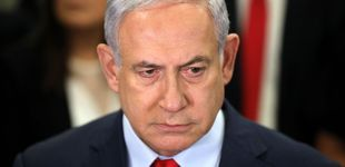 Post de El Parlamento israelí aprueba disolverse y convocar nuevas elecciones