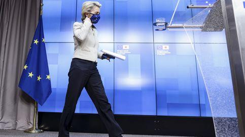 Europa desarrolla músculo estratégico: el plan de industrialización de la UE
