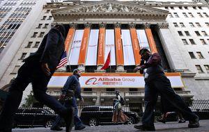 Seis productos para subirse a la ola del último pelotazo de Wall Street