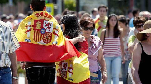 Este es el mayor fracaso de España, verdadero lastre para su futuro