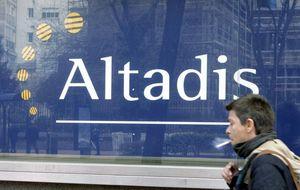 Anticorrupción pide imputar a exaltos cargos de sindicatos por el ERE de Altadis