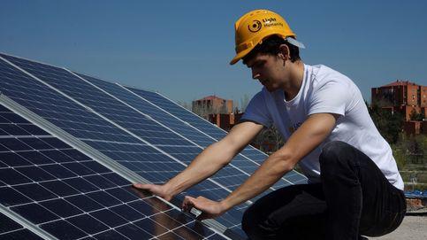 Urbas entra en el sector del autoconsumo tras adquirir Sainsol Energía