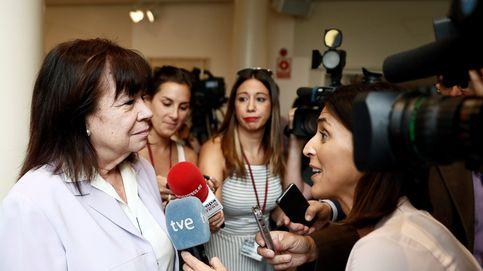 PSOE espera abrir con Podemos horizontes que hasta ahora no parecían posibles