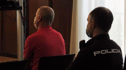 'El loco del chándal', condenado a 18 años por incendiar la casa de una jueza de paz